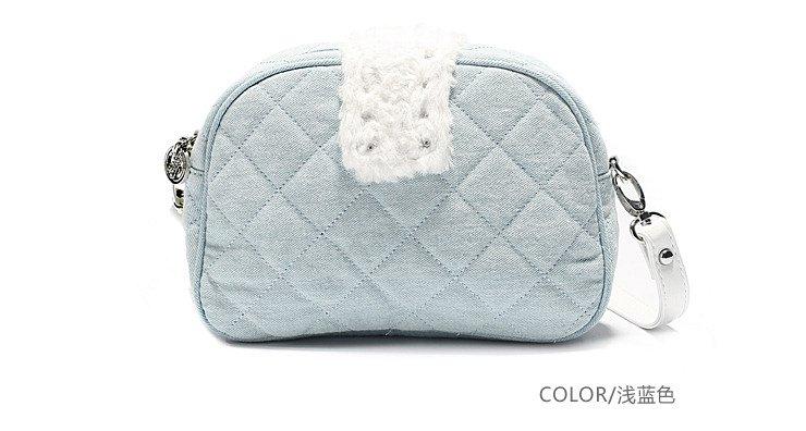fashion cross Body handbags