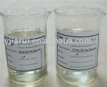 Plasticizers used in PVC Sheet