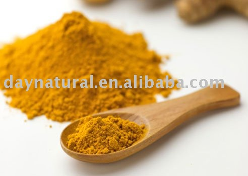 Turmeric P.E.--UV 95%(food additive) - Detailed info for Turmeric ...