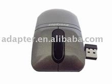 microsoft wireless mouse E154 red