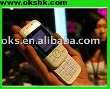 cellular 5200