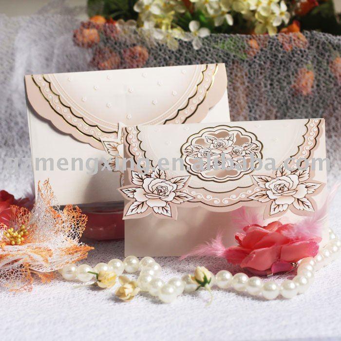 See larger image greeting card wedding decorate wedding cards handmade