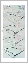 fashionable metal eyewear frame SF-211