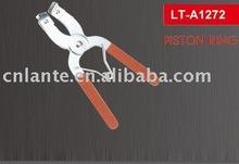 piston ring installer