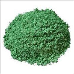 Copper oxychloride 98%TC (Technical grade), fungicide