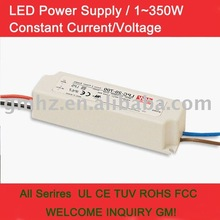 LPH-18 MEANWELL 24w led driver