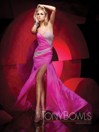Best Evening Dresses 2011. 2011 designer cocktail dresses