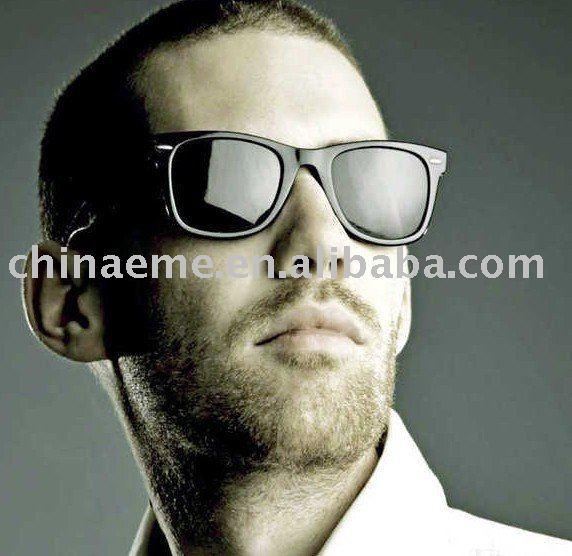 wayfarer glasses. 2010. wayfarer sunglasses