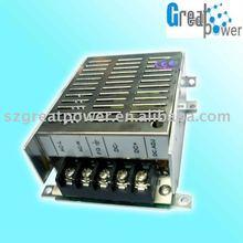 24V 2.5A 3A LED SMPS