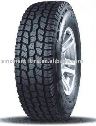 westlake tyres
