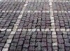 Chinese Black Paving Granite