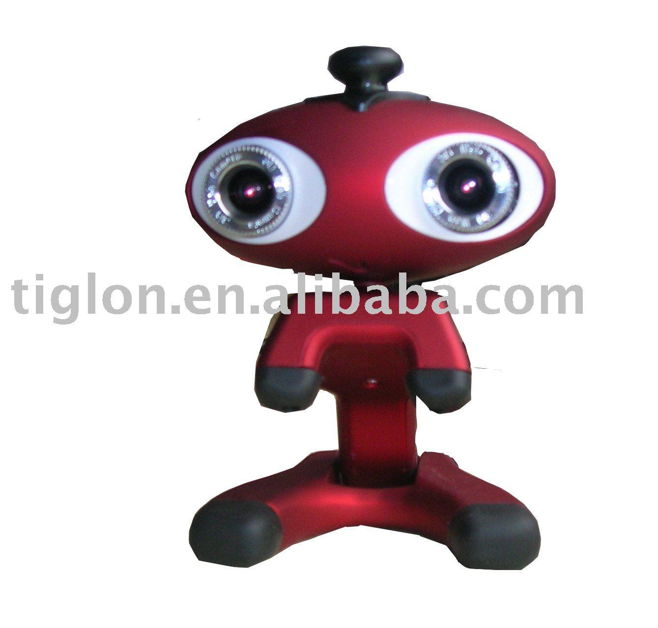 vg o webcam sexchat