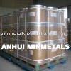 Mefenamic acid fine powder
