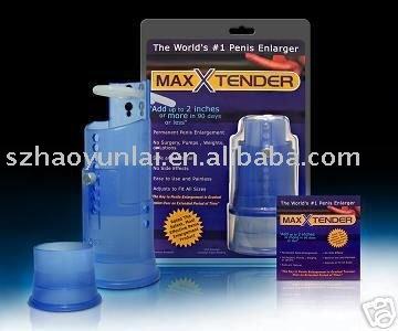 max extender