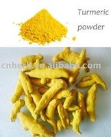 turmeric spice, turmeric powder