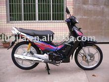 125cc WAVE 125 Cub Motorcycle