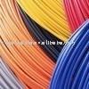 Aluminium Core PVC insulated wire