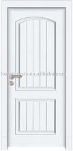 HOTAI Wood Inner Door ( WSD-012)