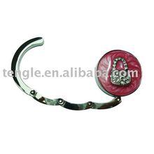decoration bag hook/ornament