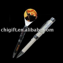 Image Projection Pen