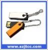 Swivel metal usb drive flash,rotate usb flash disk,logo usb flash drives