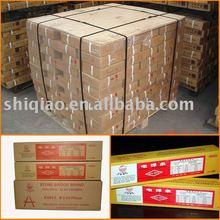 Prime quality welding electrodes E 6013 7016 7018