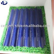 300*400mm roofing tile, ceramic roof tile,European Style Interlocking Tiles