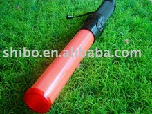 specialed in Baton Light for cars ,good quality,CE, lowest price