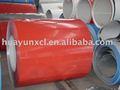 ppgi coil(steel coil Manufacture)