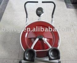 Home Training Fitness Machine
