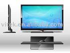 "SLIM 42"" HD 3D PDP PLASMA TV"