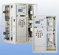 Système d'EDI, installation de traitement de l'eau ultra-pure