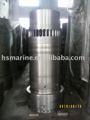 Moteur marin Sulzer RTA58 Cylinder liner
