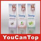 instant slimming cream