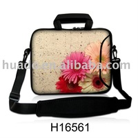 trolley laptop bag