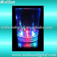 flash ice cube many design