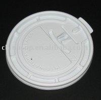 plastic lock cups lids
