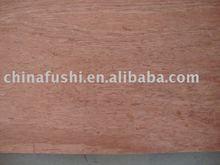 commercial plywood,meranti F/B,hardwood core
