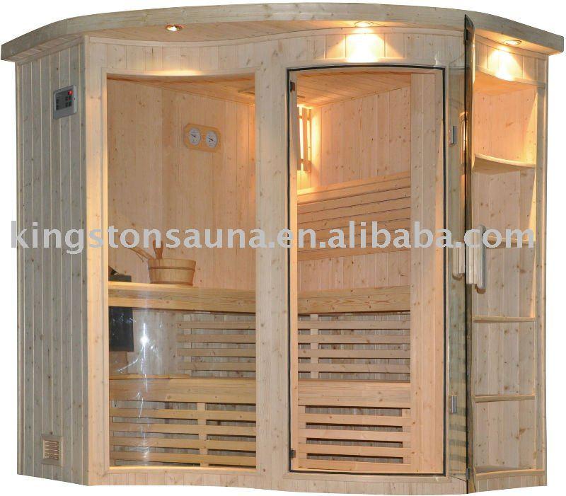 Top pine home sauna cabin with sauna accessories 800 x 701 · 82 kB · jpeg