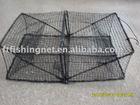 Fishing Cage