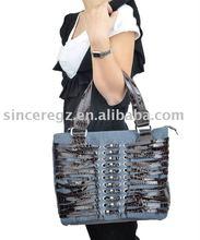 2012 Newest Fashion Ladies Handbag