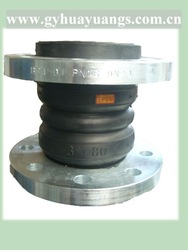 marketable rubber expansion joints