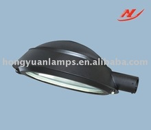 Outdoor Light/Street Light Fittings