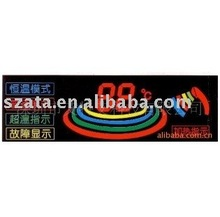 full color two digits led display screen (ATA20)