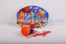 basketball board ,basketball backboard,sports toys