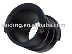 Stabilizer Bushing Nissan parts 54445-4M400