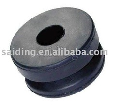 Stabilizer Bushing Nissan parts 54476-W1010