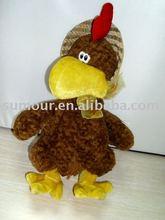 toys chicken