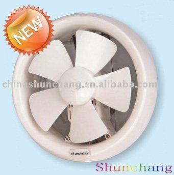 Bathroom Vent Fans on Bathroom Exhaust Fan Ventilation Fan Jpg