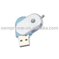 Slim USB Flash Drive